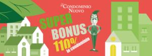 Cosa fare prima dell'avvio dei lavori in condominio per ottenere il SuperBonus110%.