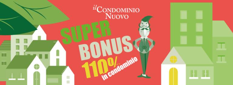superbonus110%