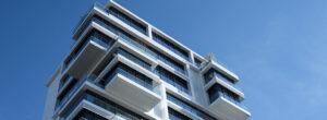 Quali sono gli obblighi dell'amministratore di condominio?