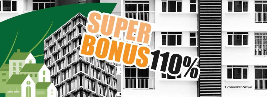 SuperBonus110,cessione o sconto in fattura? C'è tempo fino al 31/03 per decidere