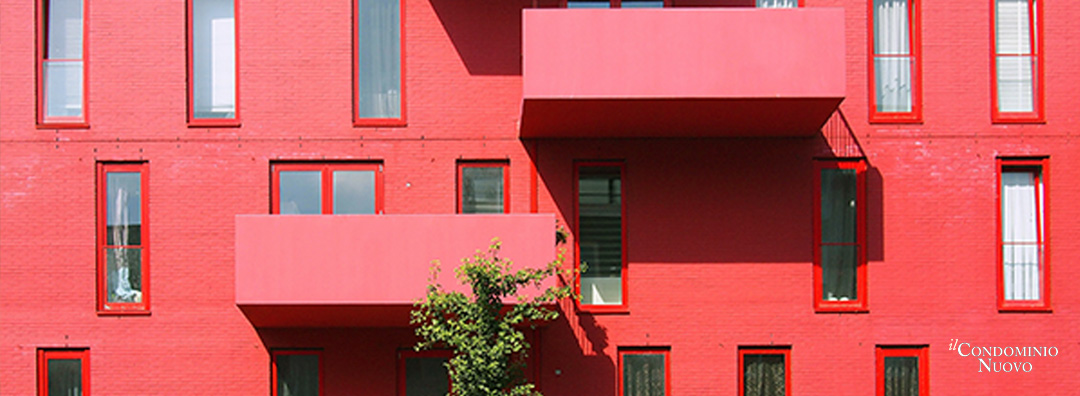 Locale Condominiale: è possibile la vendita?